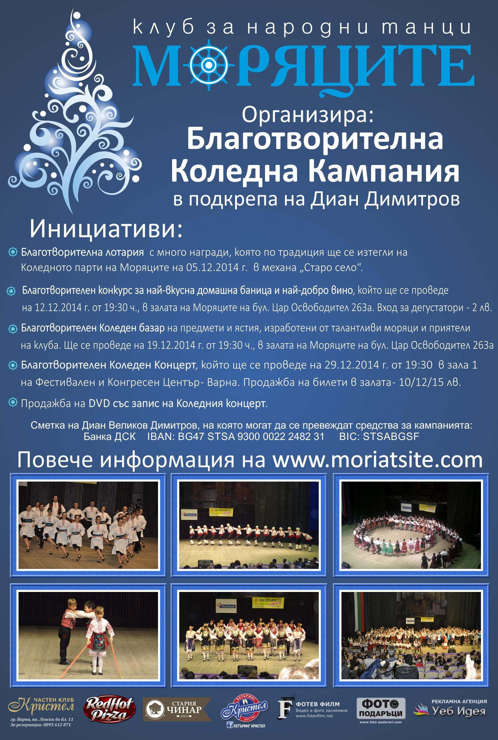 blagotvoritelni-iniciativi-2014