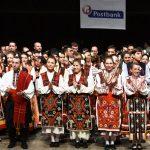 obshhasnimka2015