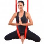 yoga fly жарна моряците